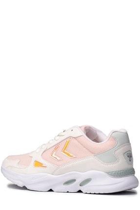 HUMMEL Hmlyork Hologram Kadın Ayakkabı 207909-9806 1
