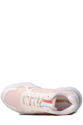 HUMMEL Hmlyork Hologram Kadın Ayakkabı 207909-9806 2
