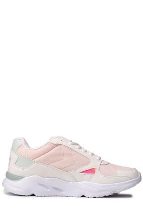 HUMMEL Hmlyork Hologram Kadın Ayakkabı 207909-9806 4