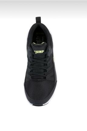 Jump 24865 Erkek Sneaker Spor Ayakkabı 2