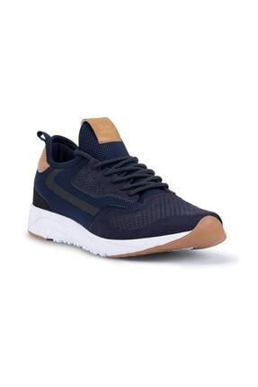 Jump 24670 Erkek Spor Ayakkabı 0