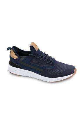 Jump 24670 Erkek Spor Ayakkabı 1