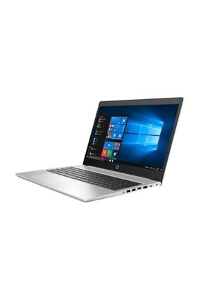 HP Probook 450 G7 8mh57ea I7-10510u 8gb 256gb Ssd 15.6 Windows 10 Pro 1