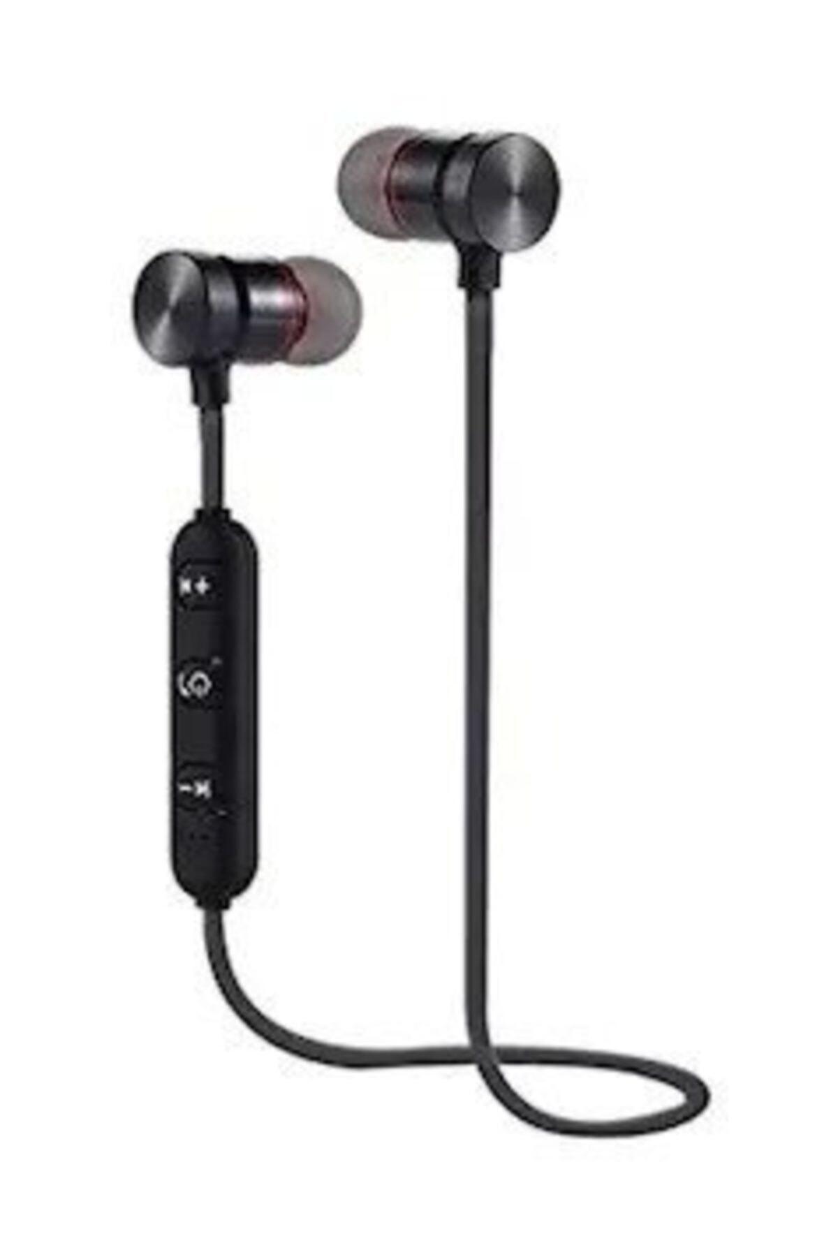 POWER Kulaklık Mikrofonlu Bluetooth M- Blt-88 Kırmızı Fiyatı, Yorumları -  Trendyol