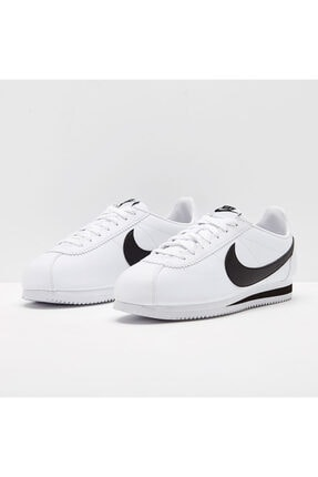 Nike Classic Cortez Leather 0