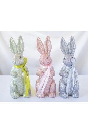 Hoff Interieur Paskalya Tavşan 1