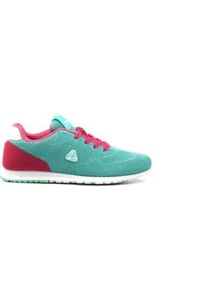 LETOON 4205 Kadın Spor Ayakkabı 0