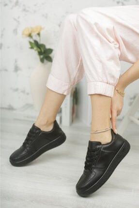 Moda Frato Aır-101 Unisex Spor Ayakkabı Sneakers 3