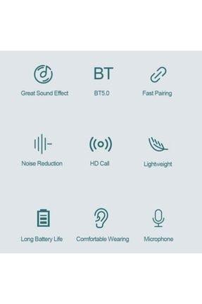 LENOVO Xt91 Tws Bluetooth 5.0 Kablosuz Kulaklık 3