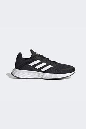 adidas DURAMO SL K Siyah Kız Çocuk Koşu Ayakkabısı 100663928 0