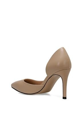 Nine West TIANA Naturel Kadın Stiletto 100524851 2
