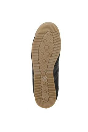 Kinetix HALLEY TX M 9PR Siyah Erkek Sneaker Ayakkabı 100433951 3