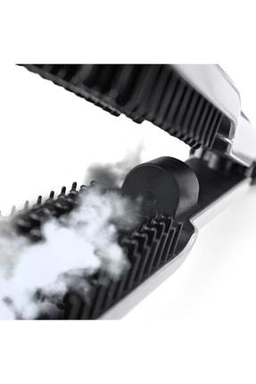 Hairens Hrs-540 Ultrasonik Buharlı Saç Düzleştirici 3