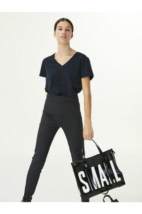 Twist Basic T-shirt 2
