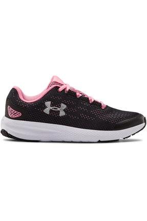 تصویر از کفش دویدن بچه گانه کد 3022860
