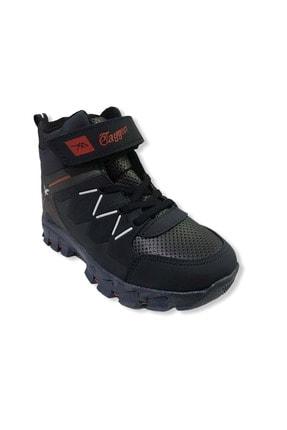 Çakır Ayakkabı E-tayger 320-600 Lacivert/k - Mp - 320-600 - Lacivert - 34 1