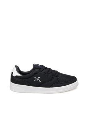 Kinetix Karl Mesh M Lacivert Erkek Çocuk Sneaker 1