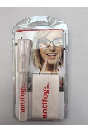Gözlük Aksesuarları