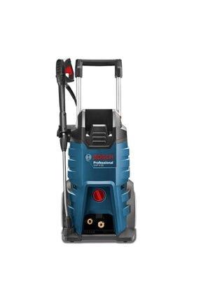 Bosch Ghp 5-55 Yüksek Basınçlı Yıkama Makinesi 130 Bar - 0600910400 0