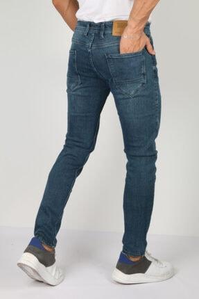 Point Erkek Kot Pantolon 2