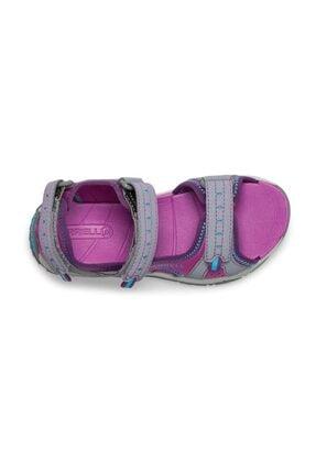 Merrell Pantera Çocuk Sandalet 3