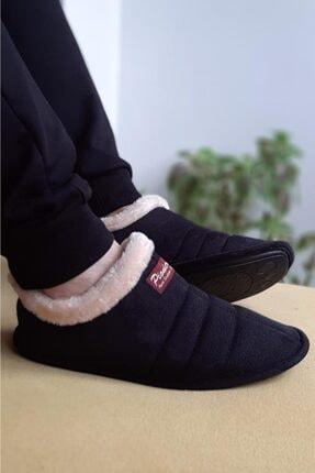 Moda Frato Stl-01 Unisex Panduf Ev Ayakkabısı 1