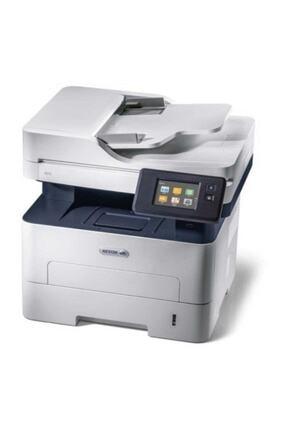 Xerox B215 Çok Fonksiyonlu Siyah Beyaz Lazer Yazıcı 2