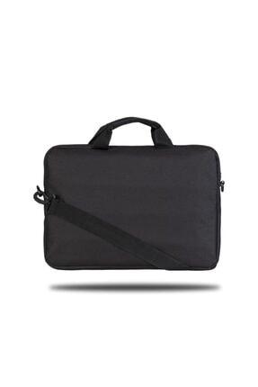 Classone Bnd200 Eko Serisi 15.6 Inç. Laptop, Notebook El Çantası-siyah 4
