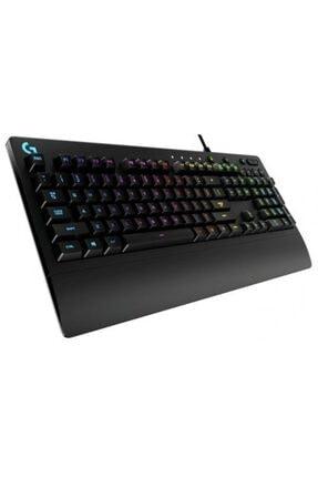 logitech G213 Gaming Klavye Tr 920-008094 2