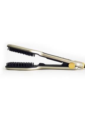 Hairens Twinpower Çift Taraflı Saç Düzleştirici 2