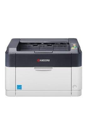 Kyocera Ecosys Fs1040-fs1041dn Lazer Yazıcı 0