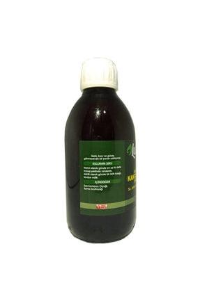 Luba Sarı Kantaron Yağı 250 ml 2