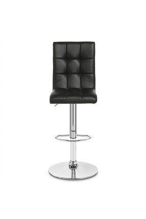 Seduna Duru Base Bar Koltuğu | Tabure | Bar Sandalye 1