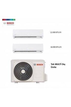 AR7500 18 Samsung