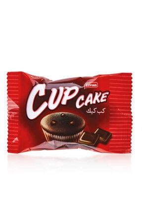 Elvan Cupcake 23gr. 24 Adet (1 Kutu) 1