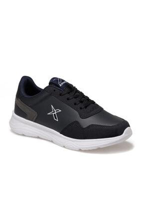 Kinetix Tagen M Lacivert Erkek Çocuk Sneaker Ayakkabı 0
