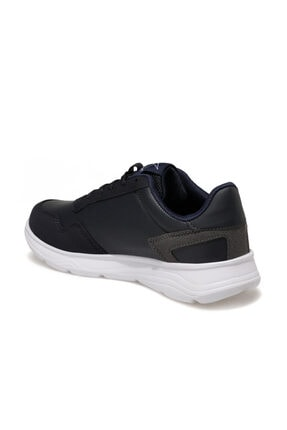 Kinetix Tagen M Lacivert Erkek Çocuk Sneaker Ayakkabı 2