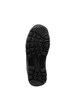 Polaris 356596.M Siyah Erkek Ayakkabı 100557498 3