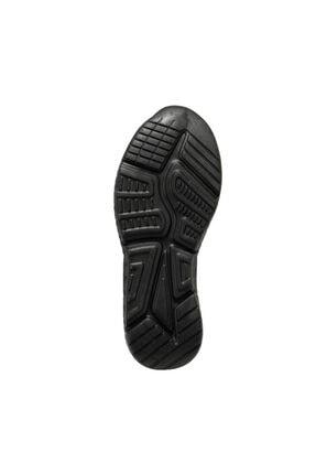 Kinetix DARIAN PU Siyah Erkek Comfort Ayakkabı 100535547 3