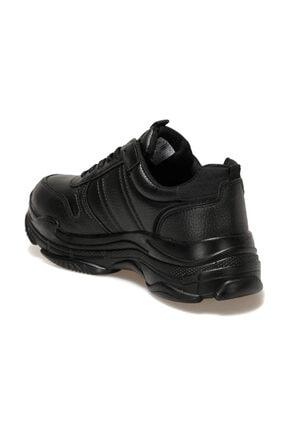 Kinetix Crıme 1fx Siyah Erkek Casual Ayakkabı 2