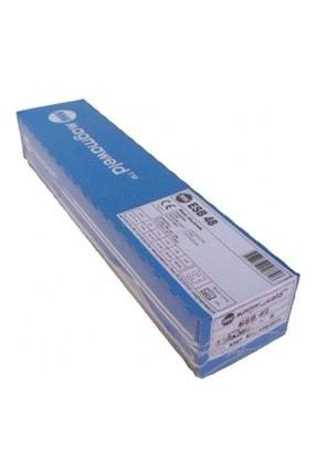 Oerlikon Magmaweld Esb 48 Bazik Elektrod 2.50x350mm (Paket:90) 0