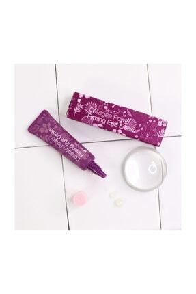 Mizon Collagen Power Firming Eye Cream Tube - Sıkılaştırıcı Kolajen Göz Kremi (tüp) 1