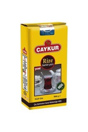 Çaykur Rize Turist Çay 1000gr 0