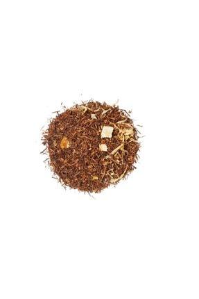 Beta Tea Portakallı Rooibos  Güney Afrika Çayı Dünya Çayları Koleksiyonu 50 gr 1