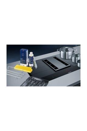 Bosch Cam Seramik Ocaklar Için Temizlik Ve Bakım Seti 1