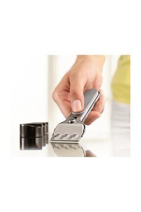 Bosch Cam Seramik Ocaklar Için Temizlik Ve Bakım Seti 4