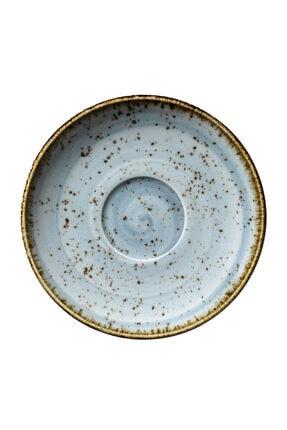 Kütahya Porselen Corendon Mavi 30 Parça Kahvaltı Takımı 4