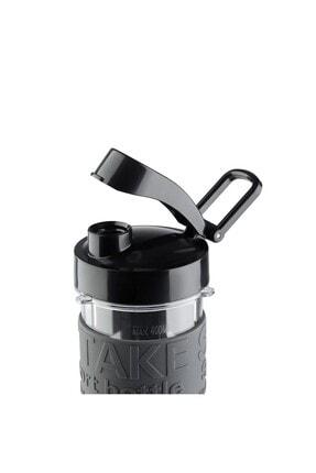 Arzum Shake'n Take   Smoothie Blender 300 W Ar1032 4