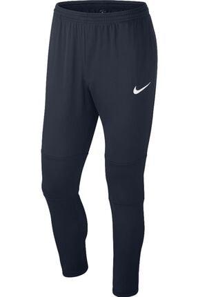 Nike Dry Park Erkek Koyu Lacivert Eşofman Altı 0