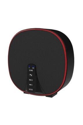 Dy52 Bluetooth Mp3 Müzik Çalar Fm Radyo Ekstra Bass
